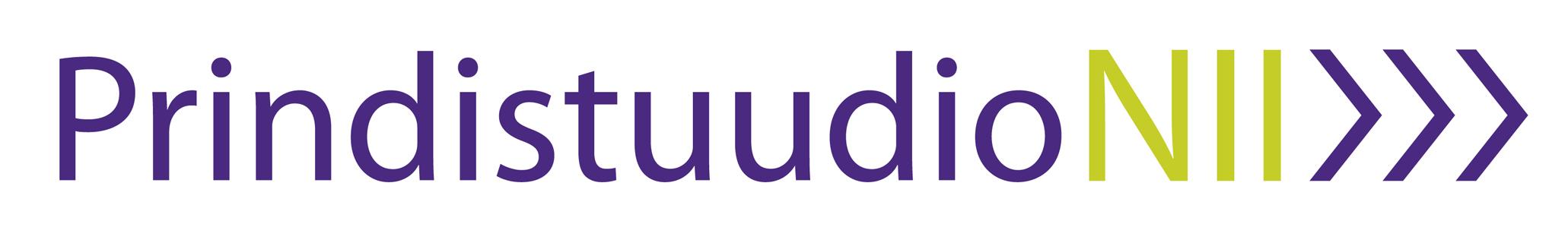 prindistuudio logo